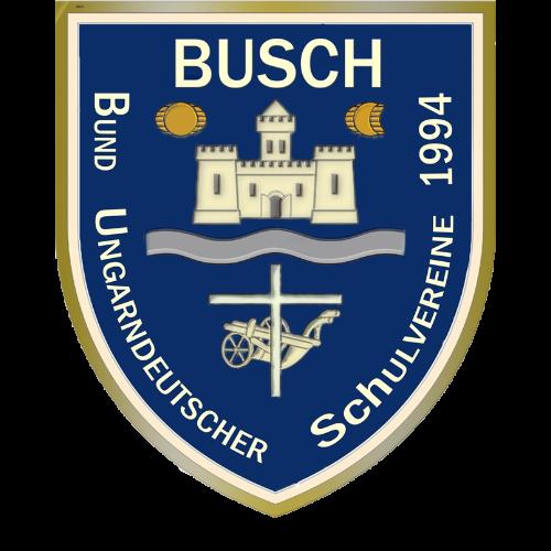 Schulvereine.hu